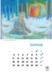 W-kalender_148x204mm+3mmbleed_final_Page_02