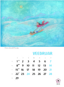 W-kalender_148x204mm+3mmbleed_final_Page_03