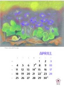 W-kalender_148x204mm+3mmbleed_final_Page_05