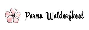Waldorf_logo_landscape