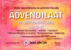 advendilaat2016_3