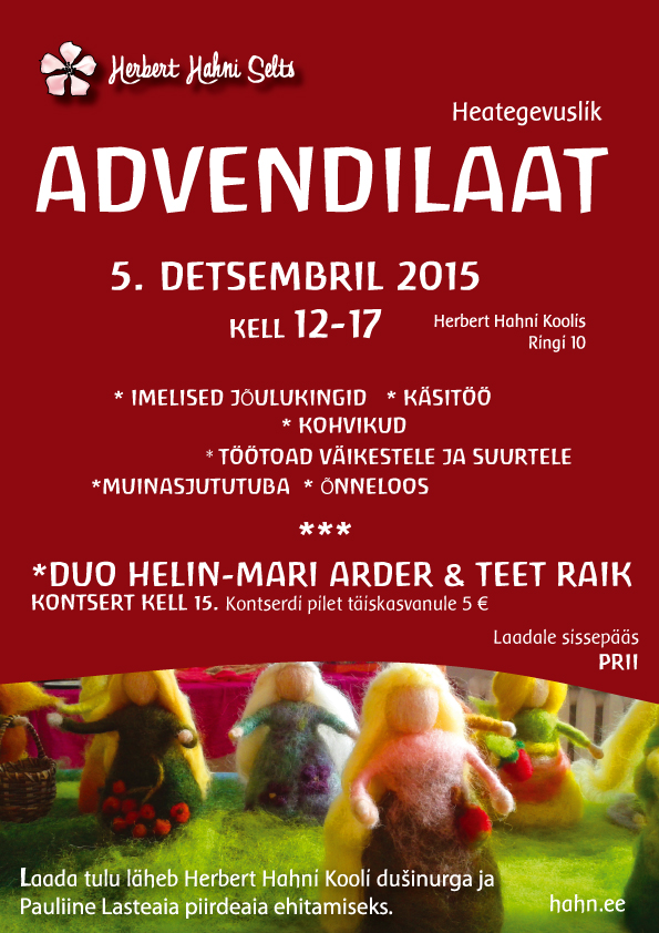 advendilaat_A4