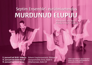 septim_ensemble_kuulutus